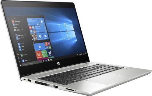 HP ProBook 445R G6 14 FullHD IPS AMD Ryzen 7 3700U Quad 8GB DDR4 256GB SSD NVMe AMD Radeon RX Vega 10 Windows 10