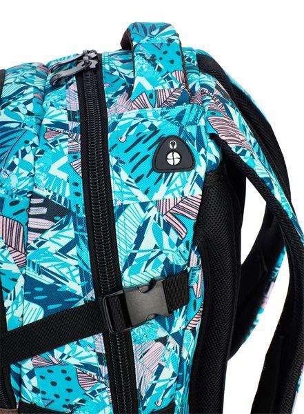 Head Plecak szkolny młodzieżowy HD-58 zdjęcie 3