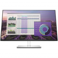 Monitor HP EliteDisplay E324q (5DP31AA ABB)