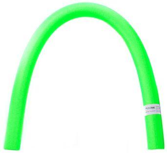 MAKARON do pływania Kolor - Akcesoria - Makaron - 11 - zielony