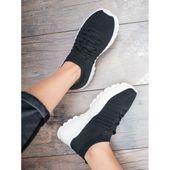 Wsuwane Sneakersy VICES r.36 zdjęcie 2