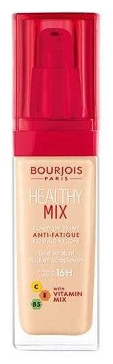 Bourjois Healthy Mix Podkład Rozświetlający NR.53 zdjęcie 1