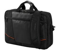 Torba do laptopa EVERKI Flight Briefcase 16''