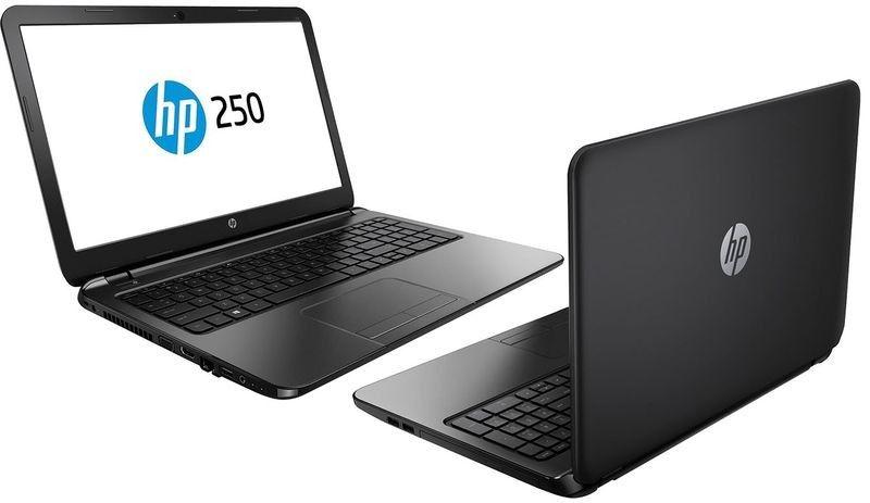 HP Probook 250 G4 Intel N3700 500GB 4GB RAM WIN10 zdjęcie 6