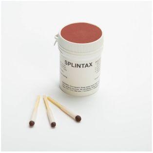 Splintax 25 (20 sek. ilość dymu: 0,75m3) - 25 szt