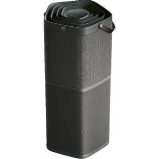 Electrolux Oczyszczacz powietrza ELECTROLUX Pure A9 PA91-604DG