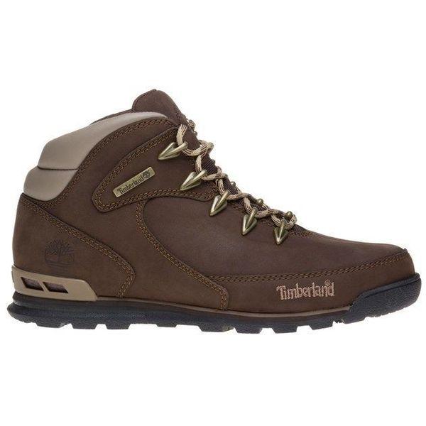 Timberland Euro Rock Hiker 6823R buty męskie r 44,5 #