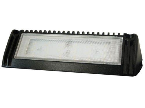 mocna Lampa 90 LED kątowa wodoodporna robocza 12v 24v Jacht Kamper itp na Arena.pl