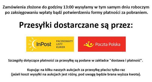 Pistolet do pompowania kół cyfrowy manometr 14 BAR na Arena.pl