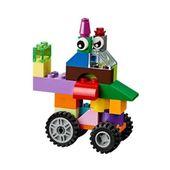 LEGO Classic Kreatywne klocki WIADERKO 10696 zdjęcie 3
