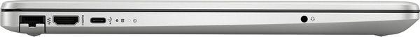 HP 15 FullHD i5-8265U 8/128GB SSD 1TB MX110 Win10 na Arena.pl