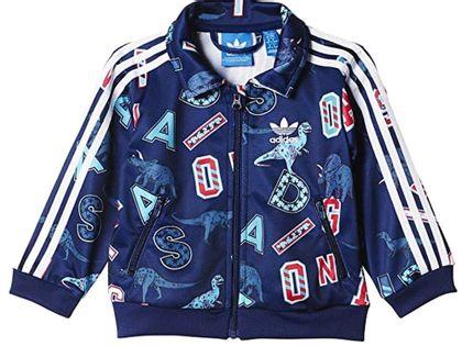 Dres Adidas I FR SST S95934 62