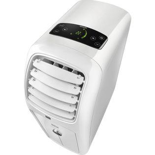 Klimatyzator przenośny Sencor 7000 BTU/h SAC MT7020C