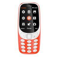 TELEFON NOKIA 3310 DUAL SIM WERSJA 2017 PL DYSTRYB