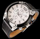 Zegarek męski Gino Rossi BISCON 1947-4A
