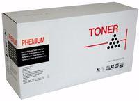 TONER ZAMIENNY XEROX Phaser 3052 WC 3215 3225 106R02778