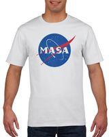 Koszulka męska MASA XL