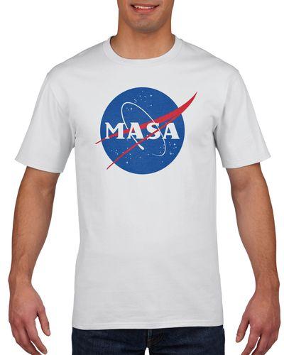 Koszulka męska MASA XL na Arena.pl