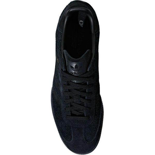 Buty adidas Samba Og M B75682 r.45 1/3 zdjęcie 2