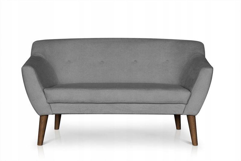 Stylowa sofa Bergen Bergamo różne kolory nowość zdjęcie 4