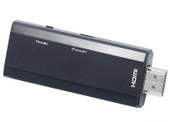 Smart TV HDMI DONGLE, WiFi, DLNA, MiraCast,AirPlay