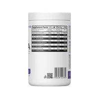 7Nutrition Whey Protein 80 500g Smak - wanilia