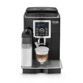 Espresso DeLonghi Intensa ECAM 23.460.B Czarne