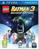 LEGO BATMAN 3 POZA GOTHAM PL PS VITA