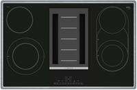 Płyta z okapem Bosch PKM845F11E   2 LATA GWARANCJI !!