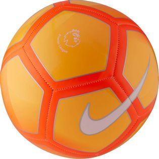 Piłka nożna Nike Pitch SC3137 886