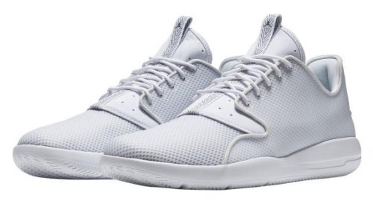 Buty Męskie Nike Jordan Eclipse Rozmiar 44