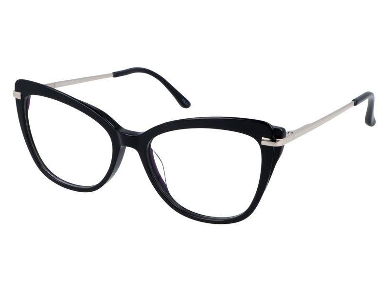 Okulary Damskie oprawki okularowe zdjęcie 2