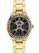 Zegarek damski Gino Rossi CARMEN 9656B-1D1