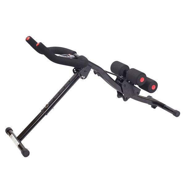 Aktualne Ab Power Plank Generator Przyrząd do ćwiczeń mięśni brzucha + DB98