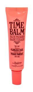 TheBalm TimeBalm Baza pod makijaż 12ml