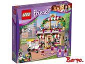 LEGO® 41311 Friends - Pizzeria w Heartlake