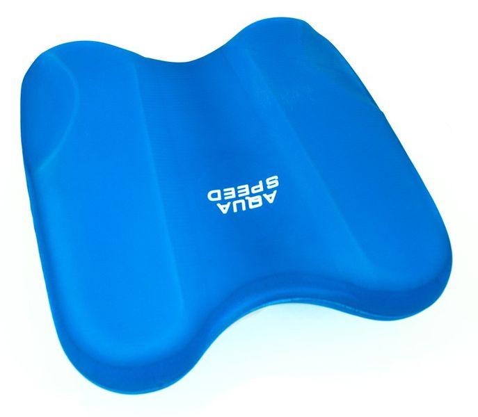 Deska do pływania PULLKICK Kolor - Akcesoria - niebieski zdjęcie 4