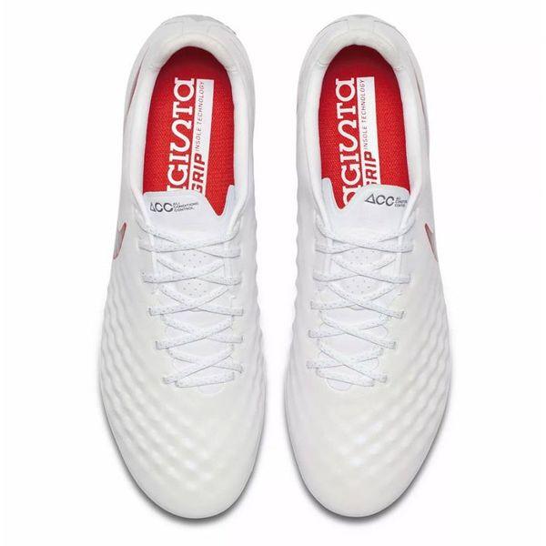 Buty piłkarskie Nike Magista Obra 2 Elite FG M AH7305 107
