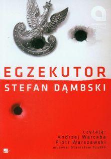 Egzekutor Dąmbski Stefan