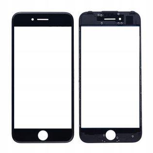 Wyświetlacz LCD do iPhone 7 Plus Czarny