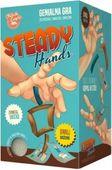 STEADY HANDS GRA ZRĘCZNOŚCIOWA