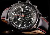 Zegarek męski Gino Rossi ZONE 9907 /1