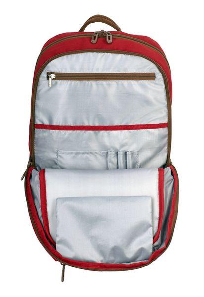 Head Plecak szkolny młodzieżowy HD-27 zdjęcie 3