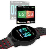 Smartwatch Zegarek Smartband Krokomierz Pulsometr T274 zdjęcie 4