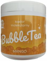 Molekularny Kawior o smaku Mango 0,7kg