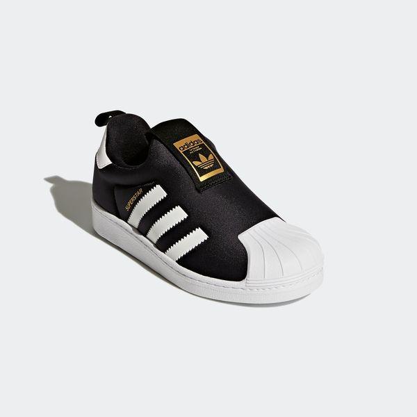 buty adidas dla dzieci 28