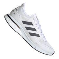Buty biegowe adidas Supernova M FV6026 r.46