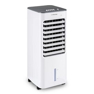 Aircooler klimatyzer schładzacz i odświeżacz powietrza PAE 21 TROTEC