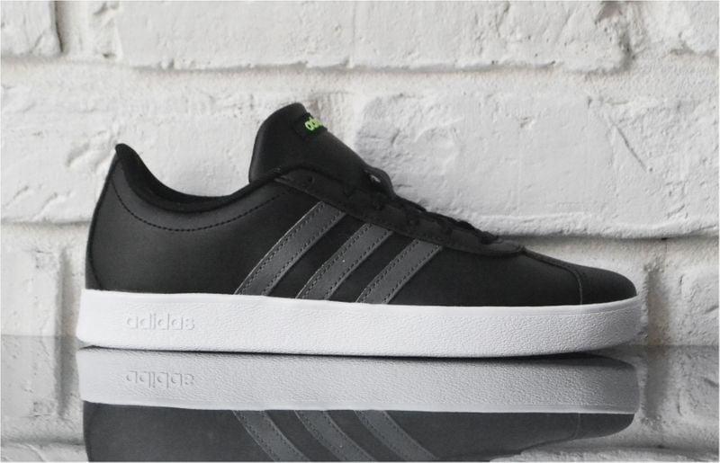 Adidas Vl Court 2.0 B43807 r.38