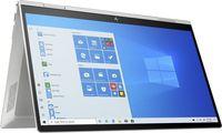 2w1 HP ENVY 15 x360 FullHD IPS Intel Core i7-10510U Quad 12GB DDR4 512GB SSD NVMe NVIDIA GeForce MX330 4GB Windows 10 - OUTLET